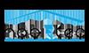 Habittec Logo